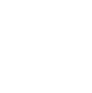 BW Comunicación Interna